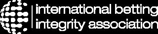 Lees meer over de International Betting Integrity Association (IBIA)